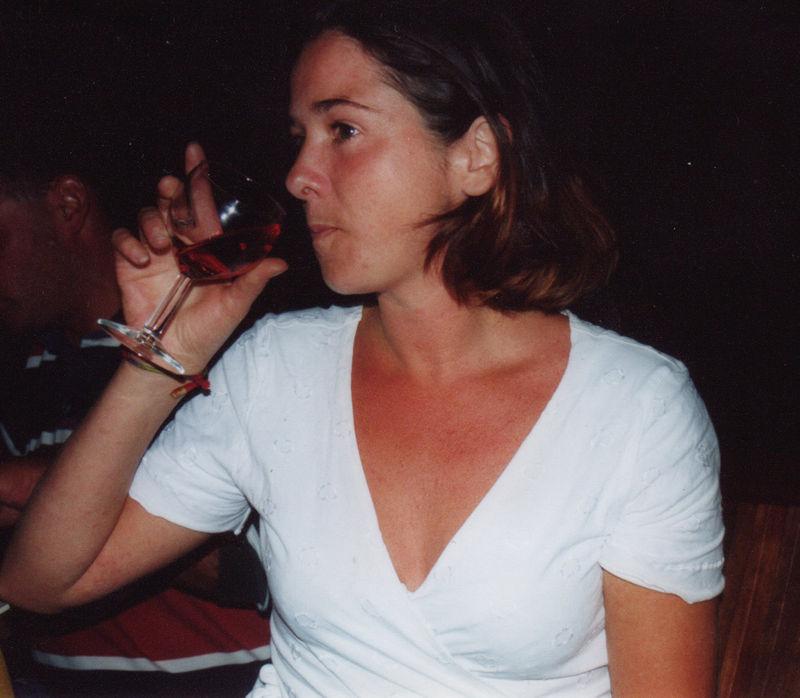 Sabine2000