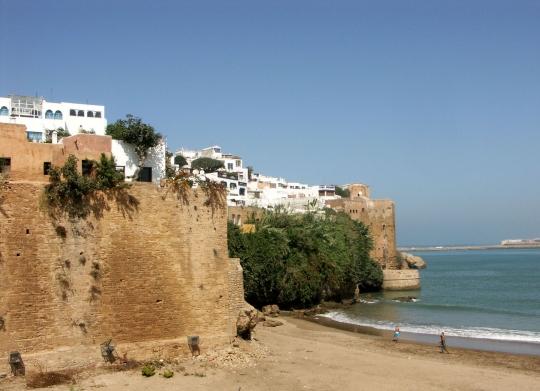 Falaises-plages-autres-mers-et-plages-rabat-maroc-9358789325-615758