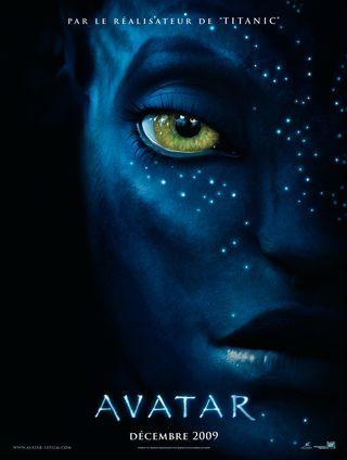 Avatar_affiche08