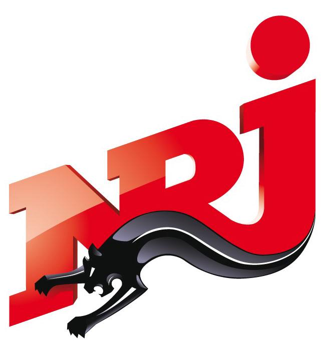 Logo_Nrj_1