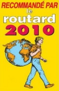 Guide-du-routard-e1294310859240