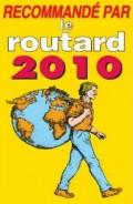 Guide-du-routard-e1294310859240