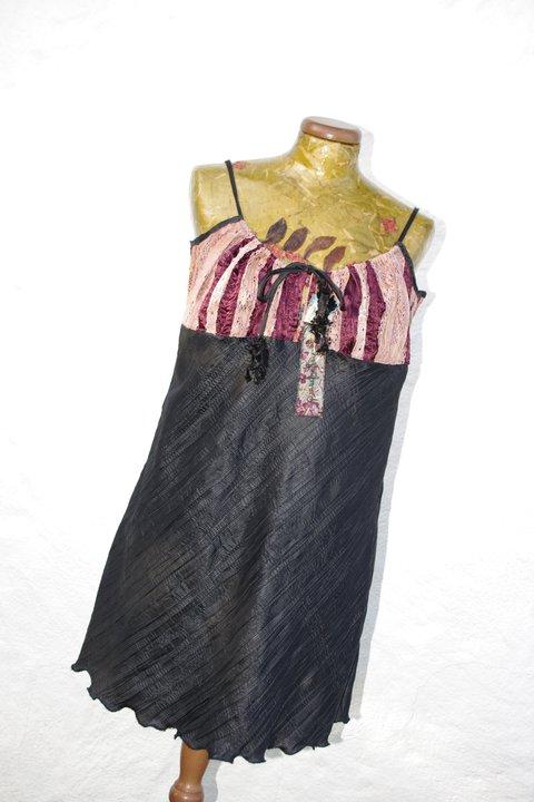 Robe T42