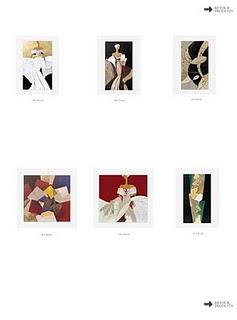 Produits tableaux [Converti]