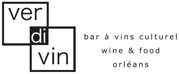 Logo VerdiVin[1]