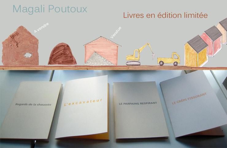 Dessins_et_livres_d_artistes_4