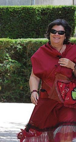 Cliché 2011-08-04 09-15-35