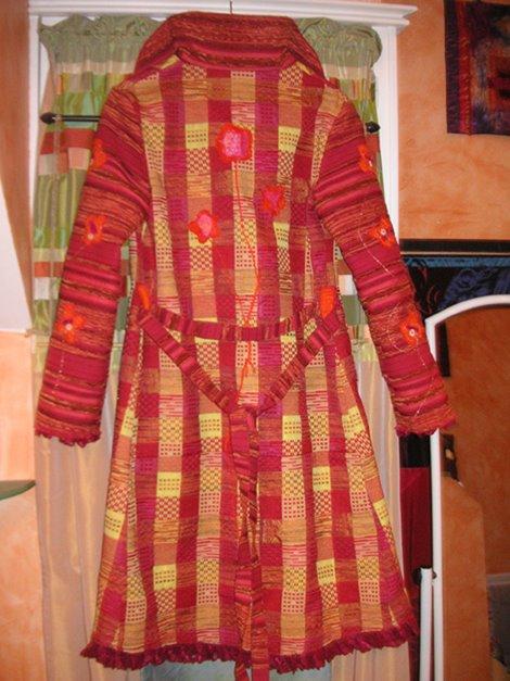 Manteau dos 2007 compressé