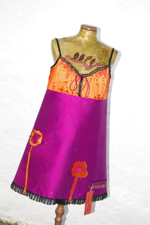 N°40 Robe T38-169€