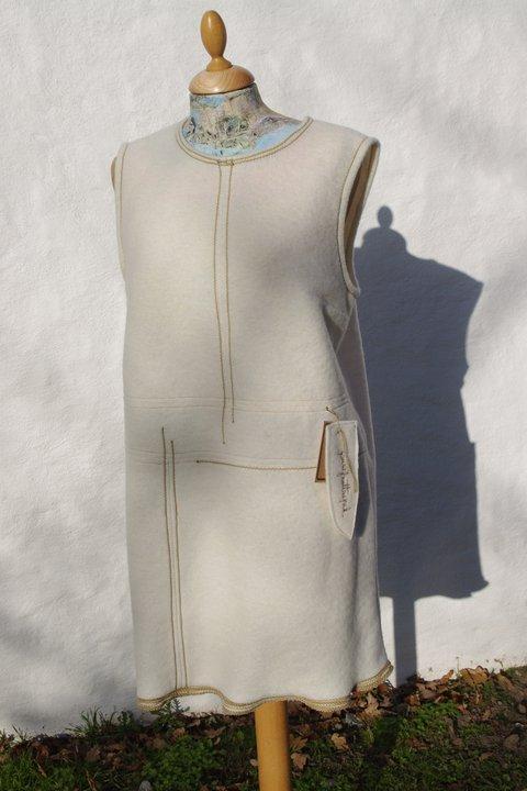 N°11 robe-149€