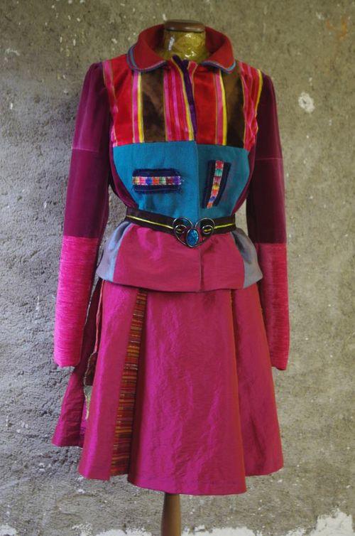 N224-veste-quisifrottsipik