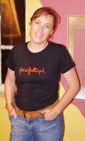 Corinne-t-shirt-qsfsp-1
