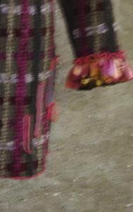 Cliché 2012-10-23 00-37-43
