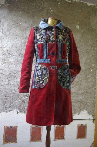 N-223-le-manteau-quisifrottsipik