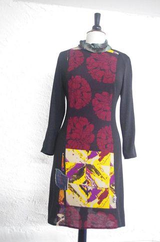 N°409 Robe T40-149€ (3)
