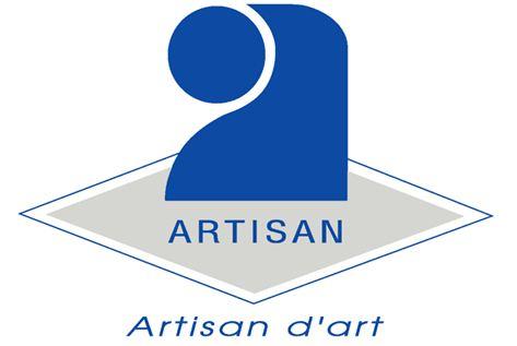 Logo-Artisan-dArt2