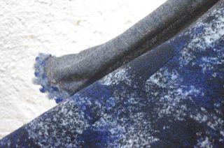 N°535 Robe T38-159€ (3)