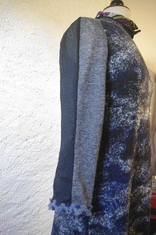 N°535 Robe T38-159€ (4)
