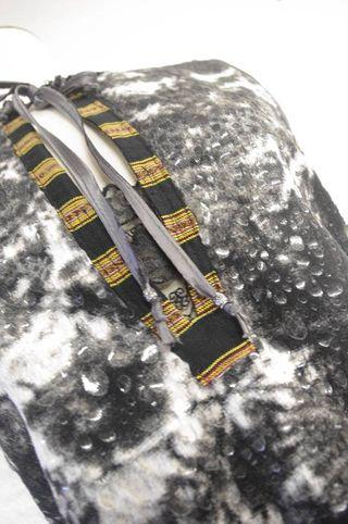 N°557 Robe T40-159€
