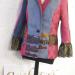 N°465 Veste QUISIFROTTSIPIK T44 Made in France 399€ www.quisifrottsipik.com