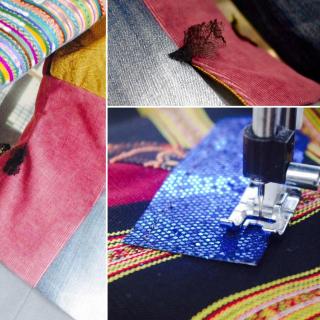 N°609 Veste T42 www.quisifrottsipik.com 439€ x
