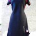 N°305 Robe T40 pièce unique 159€