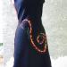 N°307 Robe 38 pièce unique 149€