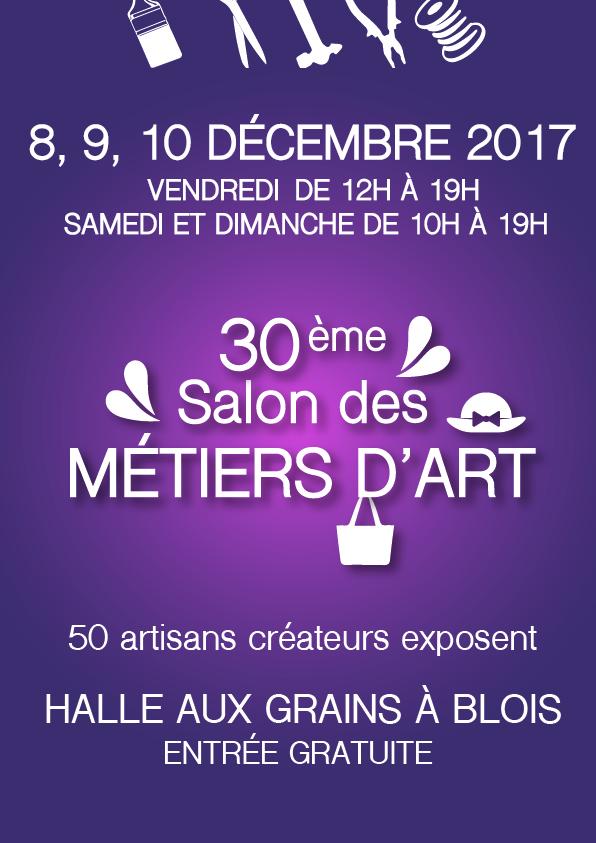 343168_affiche_halles_au_grain-03