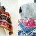 N°746 Capeline col 149€ www.quisifrottsipik.com