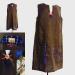 N°770 Robe T52 pièce unique 149€ www.quisifrottsipik.com