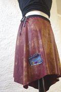N°407 Jupe T40-129€ (4)