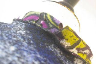 N°535 Robe T38-159€ (2)
