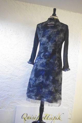 N°535 Robe T38-159€ (5)