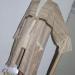 N°53 Manteau Lin Quisifrottsipik Taille 50 (299€) www.quisifrottsipik.com