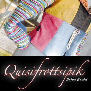 N°609 Veste T42 www.quisifrottsipik.com 439€