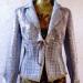 N°680 veste T38 #PieceUnique 259€