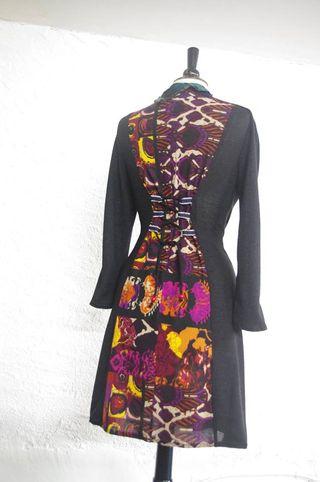 N°409 Robe T40-149€ (2)