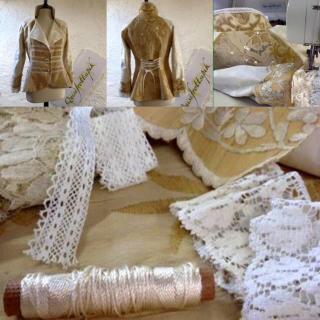 Vestes www.quisifrottsipik.com