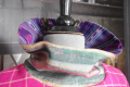 N°625 Poncho-Capeline dos 129€ www.quisifrottsipik.com