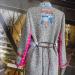 N°630 Manteau T42 de dos 259€ www.quisifrottsipik.com