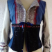 N °654 veste T38 #PieceUnique 269€