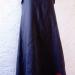 N°685 robe T42 devant 149€