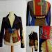 N °645 veste T38 #PieceUnique 399€
