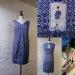 N°779 robe T38 pièce unique 149€