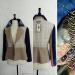 N °789 veste T46 pièce unique 249€