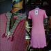 N°797 robe T38 pièce unique 139€