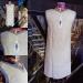 N°804 Robe 139€ T36 pièce unique