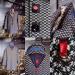 N°841 manteau 289€ Taille 48 www.quisifrottsipik.com