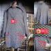 N°847 veste taille 48 pièce unique 269€
