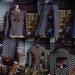 N°846 veste Taille 36 pièce unique 269 €